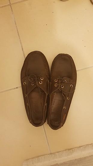 dexter ayakkabi