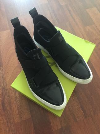 Giro ayakkabı