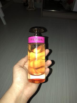 109 liraya alındı angel parfümeriden bu fiyata kaçırmayın tenimd