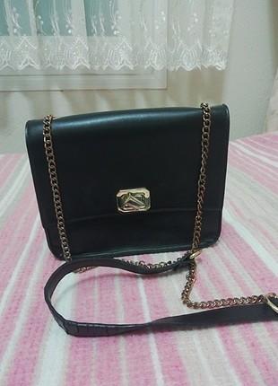 Koton Çapraz çanta