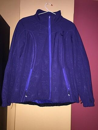 İyi polar mevsimlik ceket