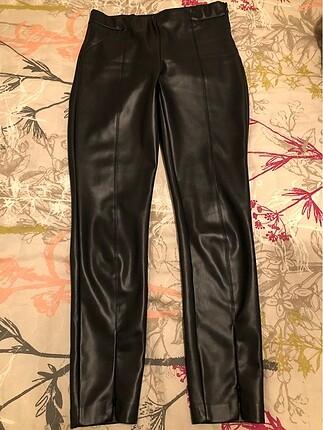Zara skiny pantolon