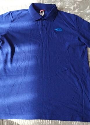 The north face orijinal t-shirt