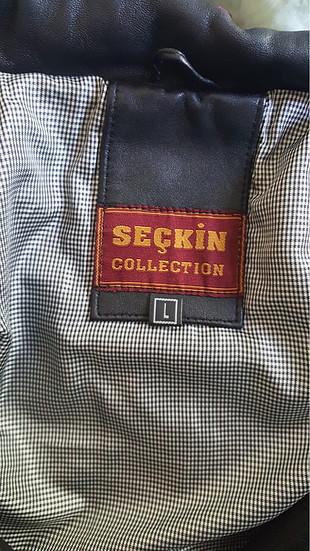 l Beden Vintage Deri Ceket ve Phılıps hoparlör.