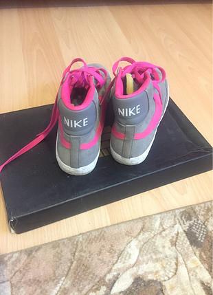 Nike Orijinal nike