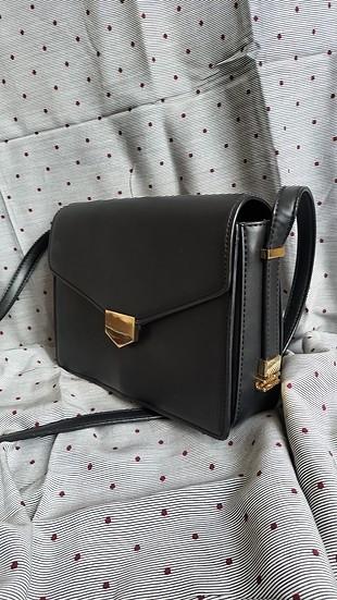 mango mektup çanta
