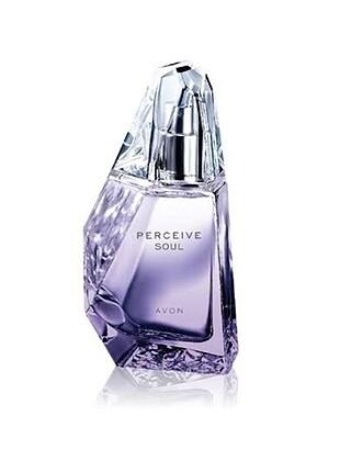 Avon perceive soul kadın parfümü