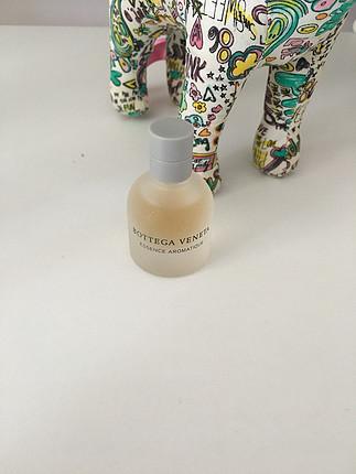 Sephora Minyatur parfum