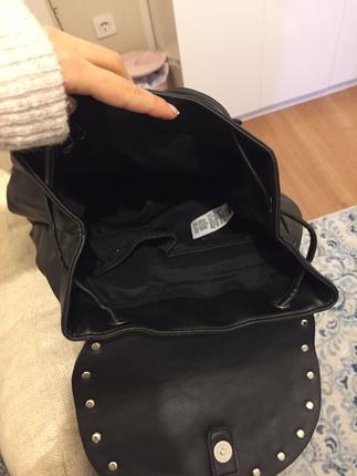 Mavi marka çanta