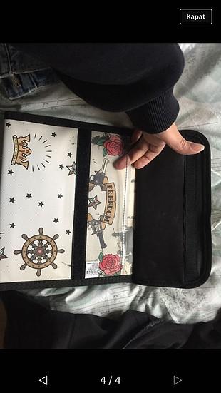 Ozpack çanta