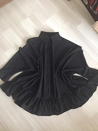 Tunik bluz