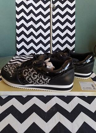 Orjinal guess sneaker