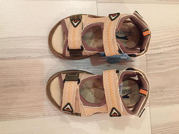 Slazenger sandalet