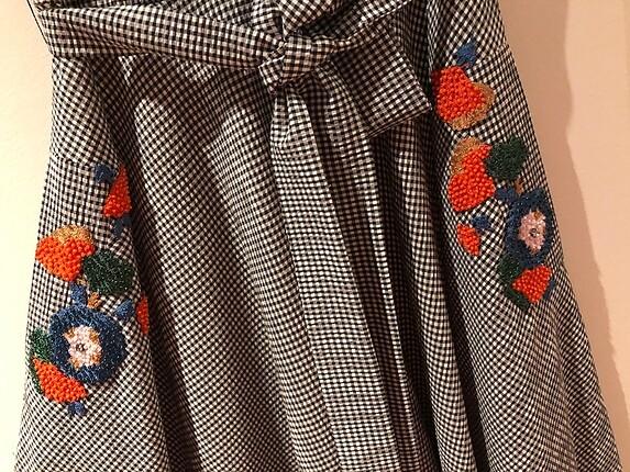 xs Beden çeşitli Renk Beymen club elbise