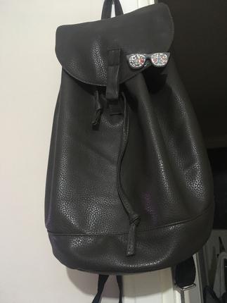 d143e89834b0f Tiffany Kadın Elbise ve Aksesuar Modelleri | Gardrops