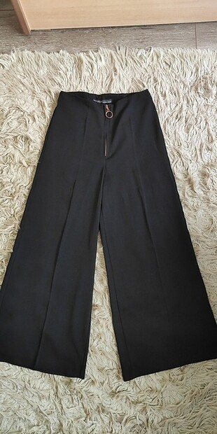 Bilek pantalon
