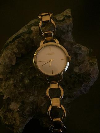 Dice kayek tasarımı saat
