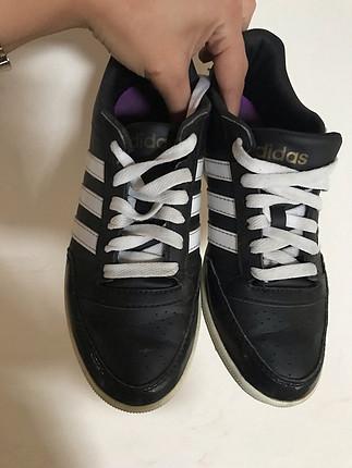 adidas spor ayakkabı air