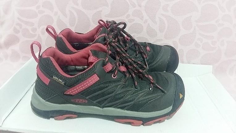keen spor ayakkabı