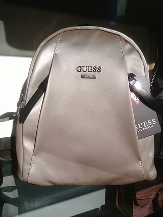 Guess guess sirt