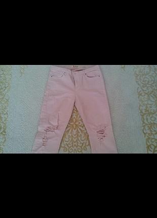 koton skinny jeans