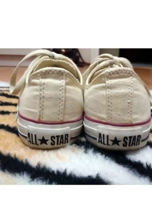 Converse - Ayakkabı