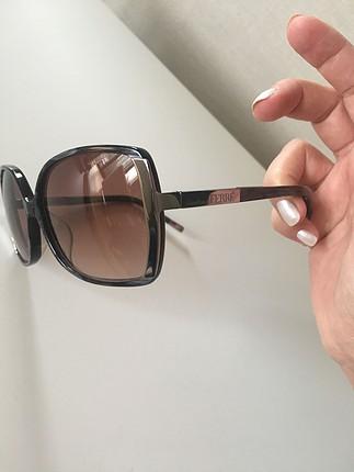 Gianfranco Ferré Ferre güneş gözlüğü