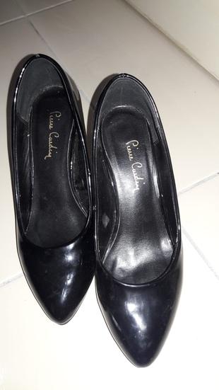 pierre cardin ayakkabi