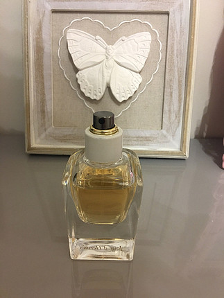 Hermes 30 ml parfüm