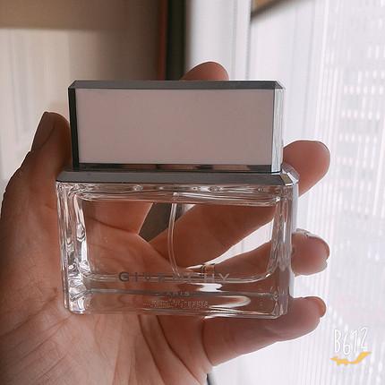 Dahlia givenchy parfüm