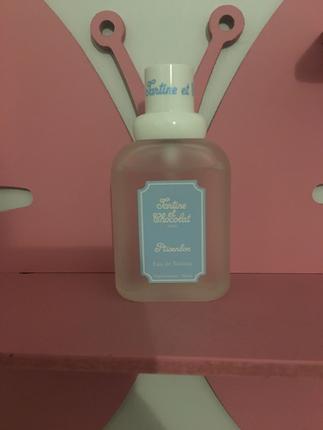 Givency parfüm