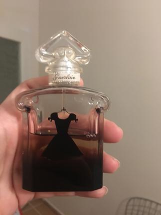 Guelain parfüm