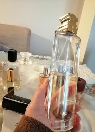 Tous, parfüm
