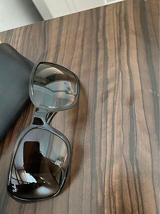 Ray Ban Ray ban kemik güneş gözlüğü