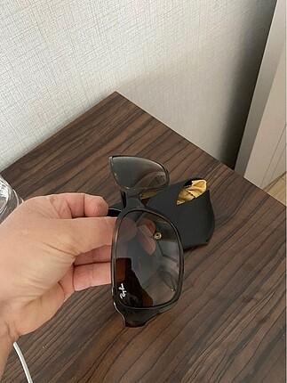 Beden Ray ban kemik güneş gözlüğü