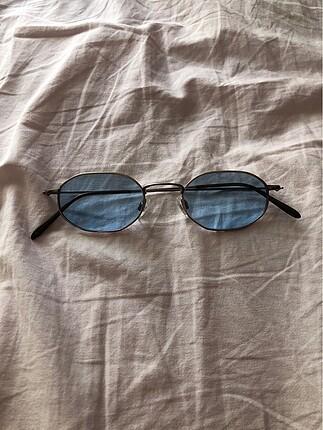 Rodenstock vintage gözlük