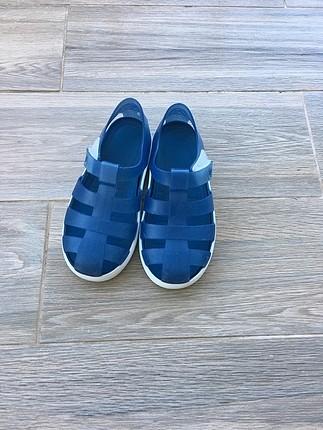 İgor 28no sandalet