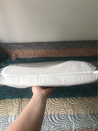 Ortopedik yastık