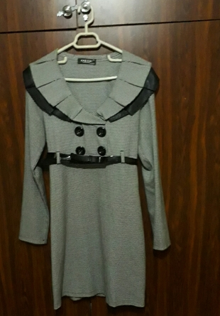 cok zarif bir elbise