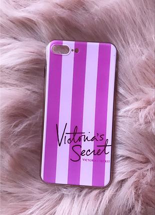 Victoria secret telefon kabı