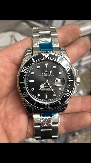 Rolex erkek saati