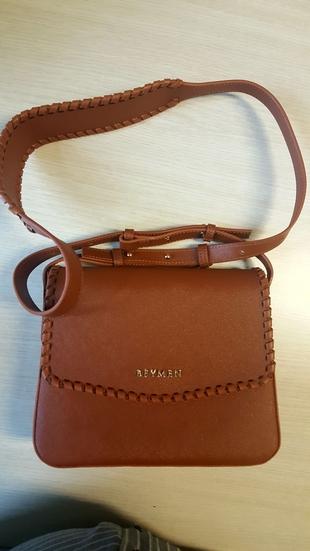 Yeni Beymen çanta