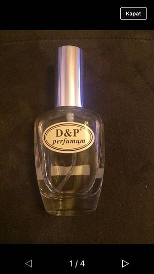 Dp Doldurma Parfüm Estee Lauder Parfüm 50 Indirimli Gardrops