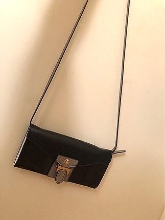 Anne klein çanta