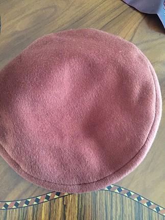 Şapka ???? aaaaaaa