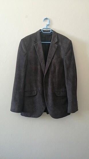 Centone kirismayan ceket