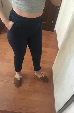 Dilvin sigarette pantolon
