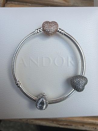 Pandora Bileklik