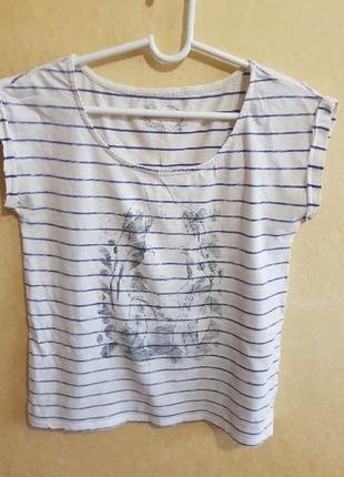 s Beden beyaz Renk mavi tshirt