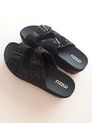 mizu terlik-sandalet.